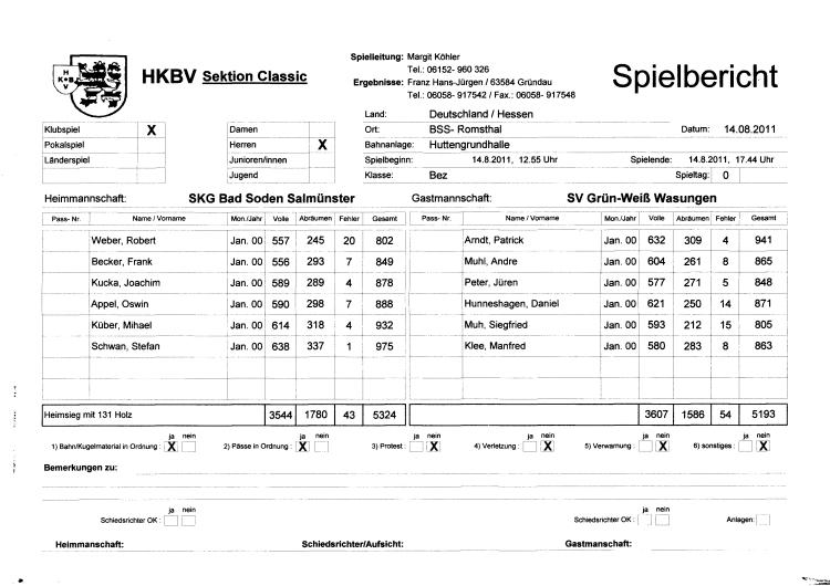 11-08-14 skg-wasungen