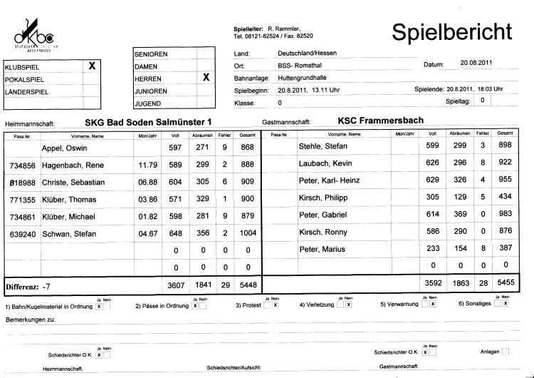 11-08-20 skg 1-ksc frammersbach